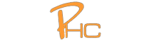 Chiropractic Virginia Beach VA Premier Health Chiropractic