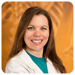 Chiropractor Virginia Beach VA Allison Schwartz